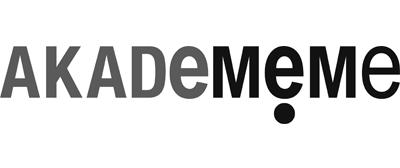 akadeMEMe